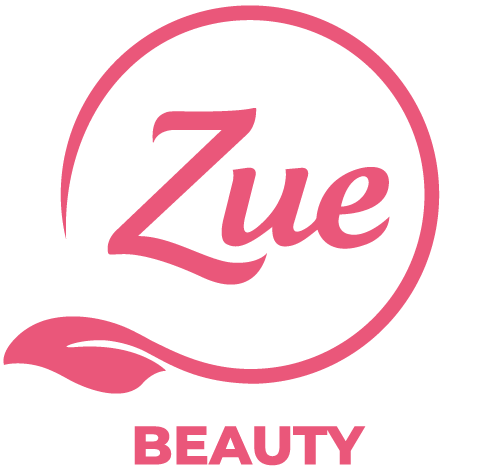 Zue Beauty Inc.