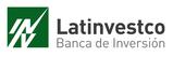 Latinvestco