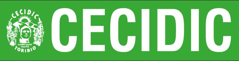 CECIDIC