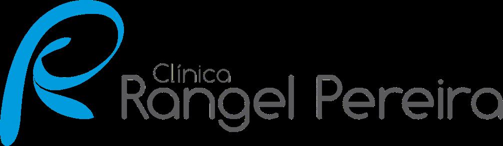 Clínica Rangel Pereira