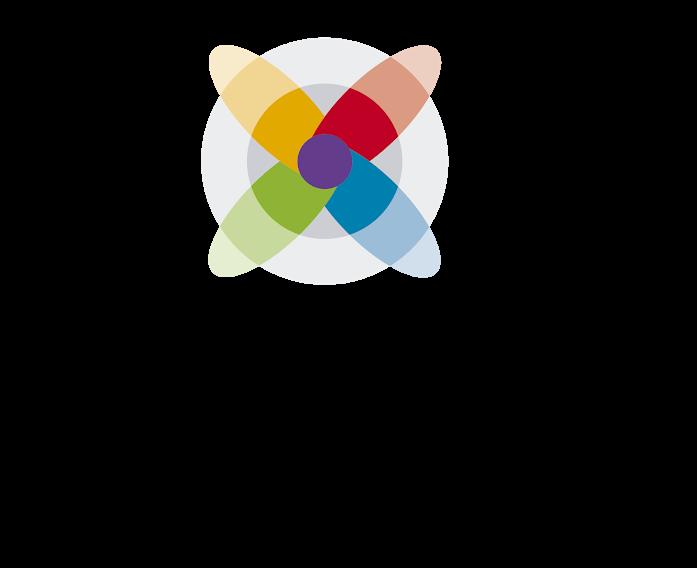 Connect Bogotá Region