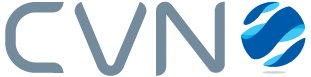 CVN (Centro Virtual de Negocios)