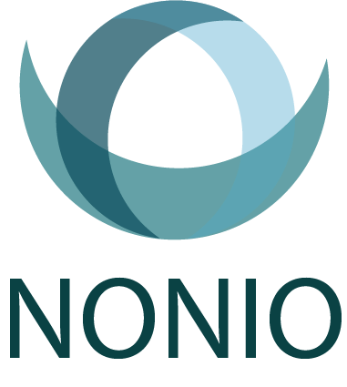 Nonio by Latinvestco