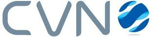 Sofisticación de procesos CVN